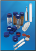 Chromatography Consumables